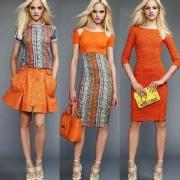 Бизнес на модной одежде