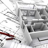 В Омске одобрили 510 заявок на перепланировку квартиры