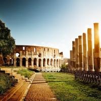 Современным туристам на заметку: отдых в прекрасной Италии