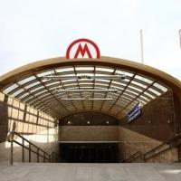 Омские депутаты: Нужно стремиться к метро, пусть и не в этой жизни