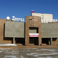 Омские власти снова попытаются приватизировать Дворец молодёжи
