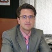 Минтруда возглавил Михаил Дитятковский