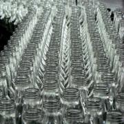 В Омске будут выпускать облегченную стеклотару