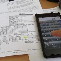 РЭК: индекс роста платы за коммуналку в среднем по Омску не превысит 4%