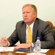 Американские бизнесмены посетят Омск