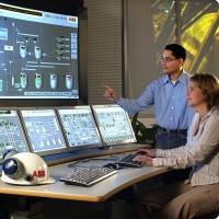 Возможности современной автоматизации в электротехнической сфере
