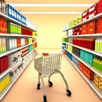 Продвижение товаров и услуг с помощью электронных досок объявлений