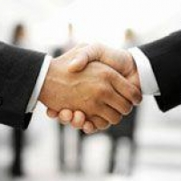 В Омске объявлен тендер на продажу производственной базы
