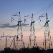 Омск добивается энергетической независимости от Казахстана