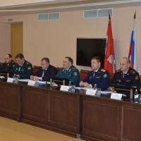 За 2016 год в консолидированный бюджет Омской области доначислено 1,23 миллирда рублей