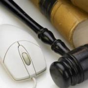 Юридическая консультация онлайн бесплатно сегодня – это действительно возможно с помощью сайта Rosso