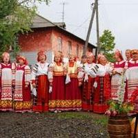 Калачинцы отметят 220 День города