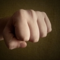 Омич получил условный срок за избиение судебного пристава