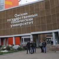 Омский политех занял 23 место в рейтинге вузов РФ по подготовке IT-специалистов