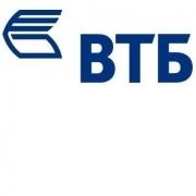 Банк ВТБ и ОАО Мечел подписали кредитное соглашение
