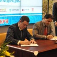 Омский регион заключил соглашение о сотрудничестве с Болгарией