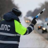 Омских водителей проверят на трезвость