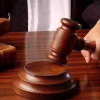Оператора АГЗС, обвиняемого во взрыве в Седельниково, отпустили