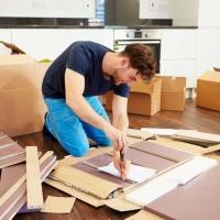 Второй шанс вашей мебели – вся правда о ремонте