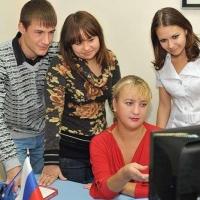200 выпускников вузов Омской области отправятся на стажировки