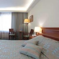 Что выбрать -  преимущества квартиры посуточно перед номером в гостинице?