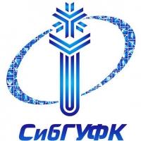 В Омске на реконструкцию стадиона потратят почти 170 миллионов рублей