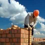 Особенности строительства кирпичного дома