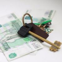Омские депутаты приняли закон о налоге на имущество