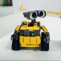Роботы в Омске еще 7 дней