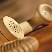 Минтруда проведет «горячую линию» для омских работодателей