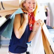Выгодно ли приобретать одежду в интернет-магазине?