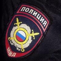 В Омске 7 мая пропала школьница