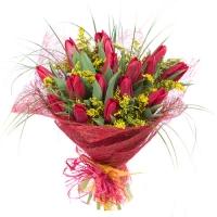Особенности покупки и доставки красивых цветов