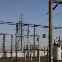 РЭК установила котловые тарифы на электроэнергию в Омской области