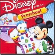 Производство детских игр на основе сюжетов популярных мультфильмов