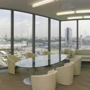 Оптимальный вариант аренды помещения под офис