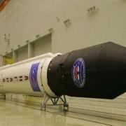"""Завод """"Полет"""" покажет в Китае макеты своих ракет"""