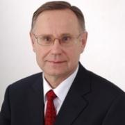 Кокорин сможет вернуть бюджету 77,4 млн рублей только в рассрочку