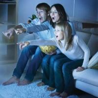 Семейный киновечер: какой фильм выбрать, чтобы было интересно всем