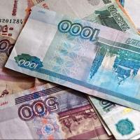 Директор омской школы получил представление от прокуратуры за незаконные сборы денег