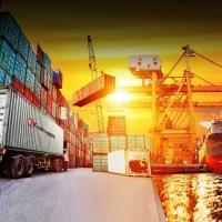 Осуществляйте международные перевозки легко с «ALBERANI LOGISTICS»