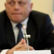 Появились первые очертания правительства Назарова