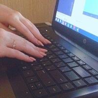 Трое омичей стали жертвами Интернет-мошенников
