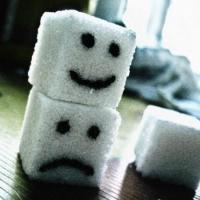 Резкий рост цен на сахар в Омске заинтересовал антимонопольщиков