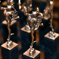 Омский «Метромед»  получил премию «Золотой Меркурий»