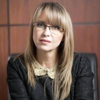 Алевтина Черникова: «Всё больше абитуриентов могут получать глубокие технические знания»