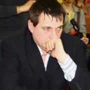 Суд закрыл омский завод сыров на 40 дней