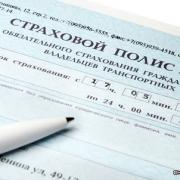 СОГАЗ застрахует весь Омск