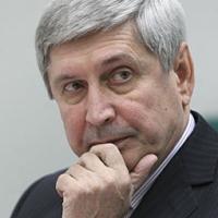 В Госдуме предложили отправлять российских добровольцев на Украину