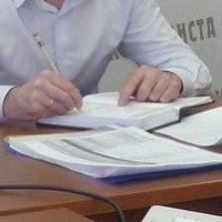 Администрацию Ленинского округа Омска возглавит Дмитрий Зярко